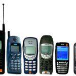 Aplicativo transforma celular velho em câmera de segurança