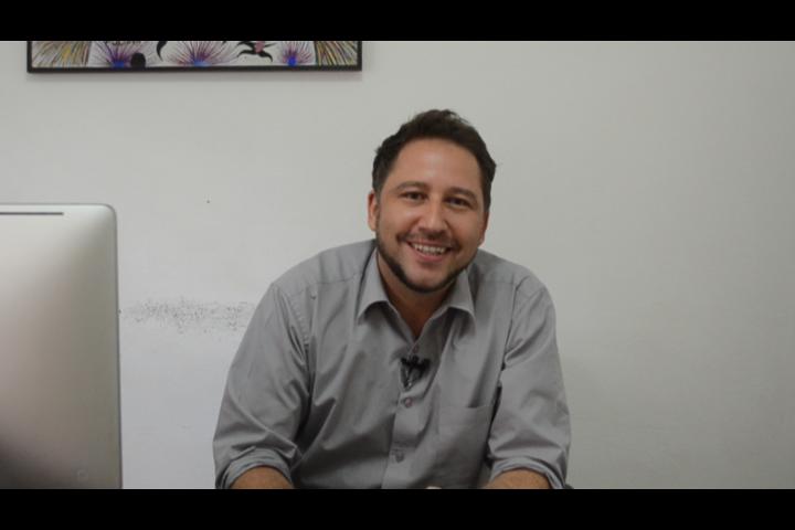 Daniel Neves