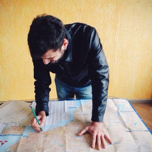 Mapa da Cachaça revela o Brasil através de produtores artesanais