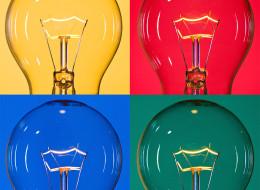12 características que os líderes inovadores têm em comum, segundo Valter Pieraccine