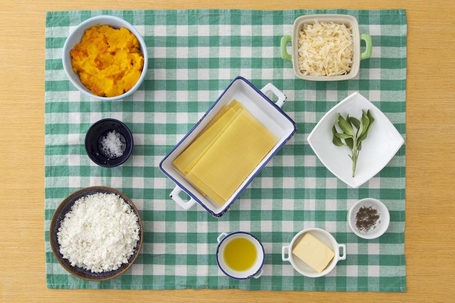 """Startup cresce com a moda da """"gourmetização"""""""