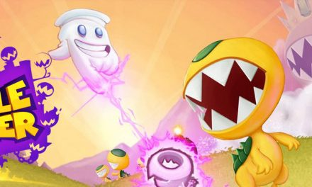 Ilusis – a primeira empresa brasileira a emplacar um game para PS4