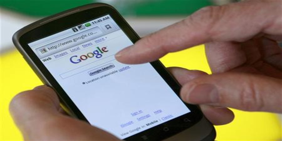 google_mobile_alteracao