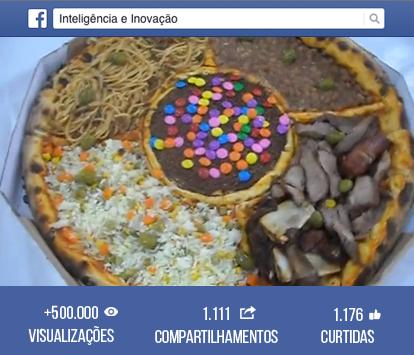 pizza-PF