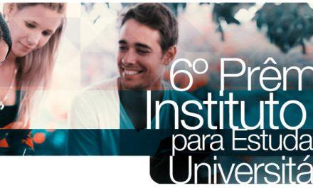 Instituto 3M premia estudantes universitários por soluções inovadoras