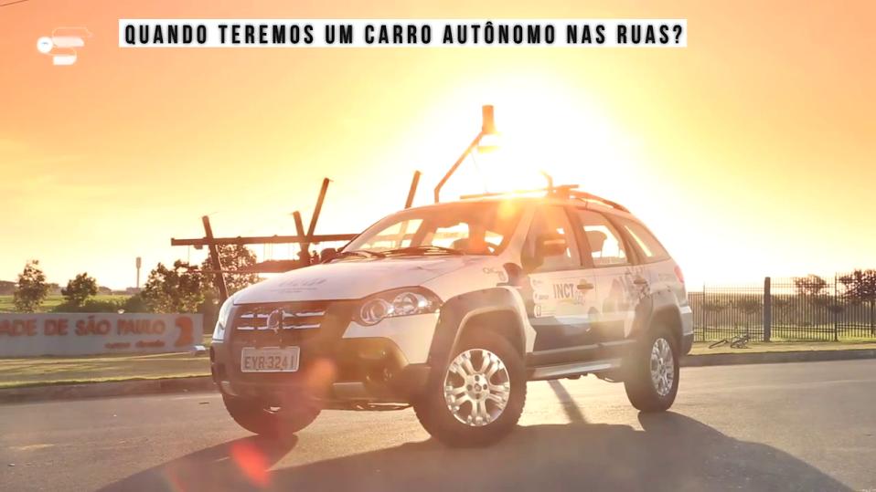 car_web6