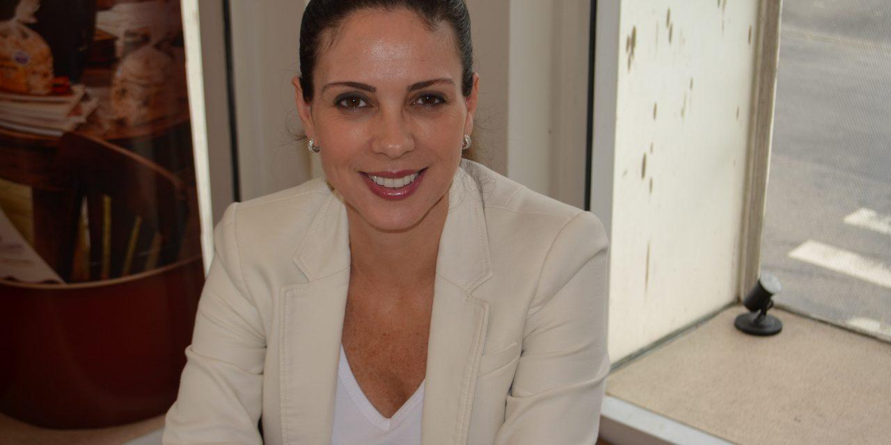 Laura Gaspari fala sobre o mercado de franquias e suas particularidades