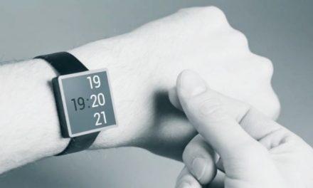 Google anuncia projeto que prevê o controle de aparelhos eletrônicos através de gestos