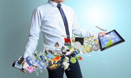 Programa Minas Digital quer incentivar desenvolvimento tecnológico em MG