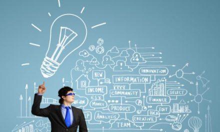 FIAP adota projeto de startup como trabalho de conclusão de curso