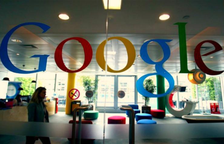 Google promove concurso para desenvolvedores de app no Brasil
