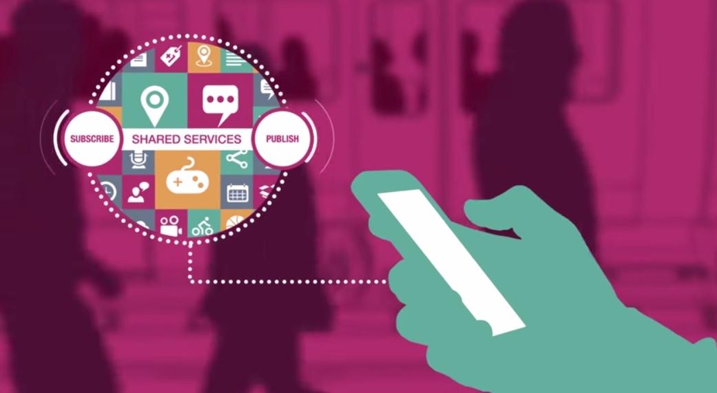 Wi-Fi Aware: nova geração do Wi-Fi não dependerá de conexão via internet
