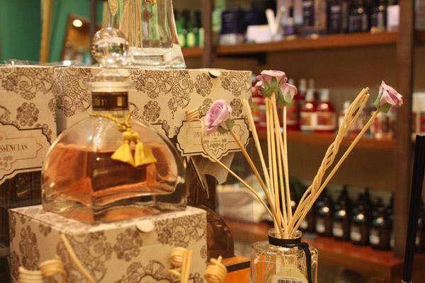 Empreendedora investe no ramo de marketing olfativo e cria rede de franquias de sucesso