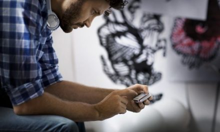 Empreendedores brasileiros criam app para apresentar notícias em infográficos