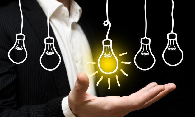 Plataformas de crowdfunding são alternativas para empreendedores na crise