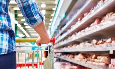 Movimento Compre do Pequeno Negócio estimula consumidores e empreendedores