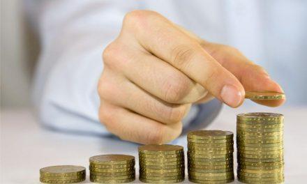 Decreto facilita contratação de micro e pequenas empresas pelo governo