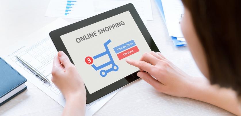 E-commerce abre espaço para negócios B2B