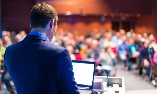 Business Transformation Summit 2015 reúne líderes para discutir transformações organizacionais