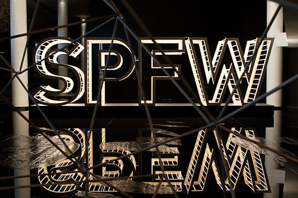 spfw-dia1-003