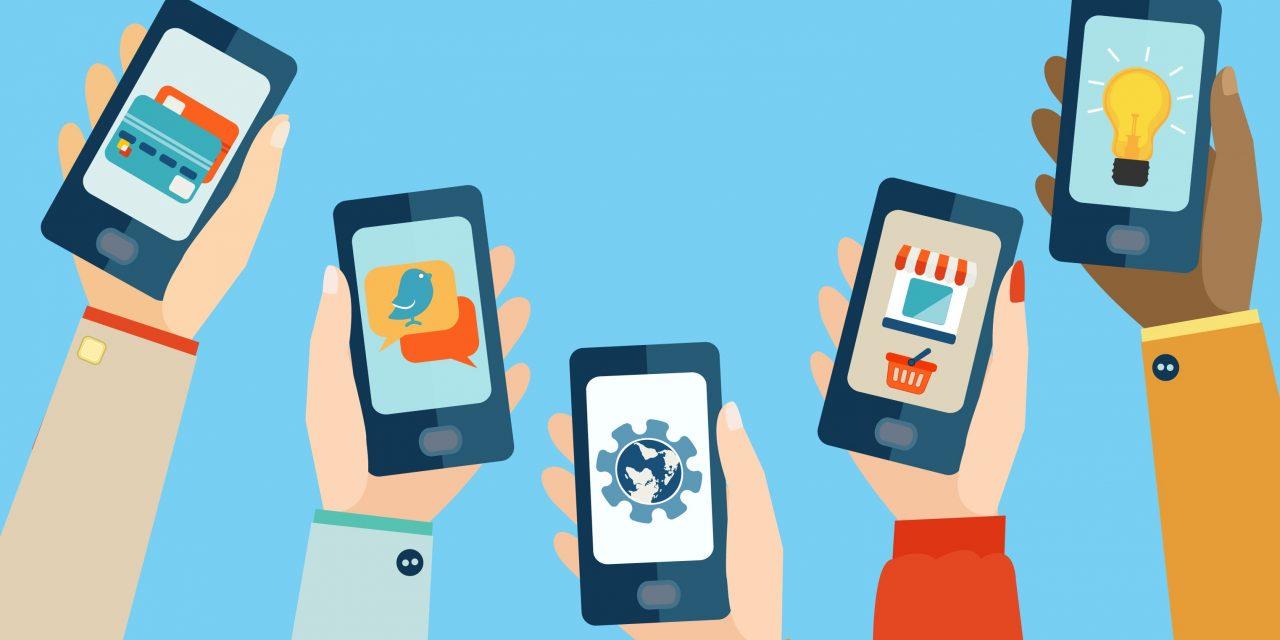 Sebrae lança app que ajuda no planejamento empresarial