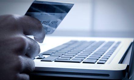 Mastercard testa novos meios de verificar identidade