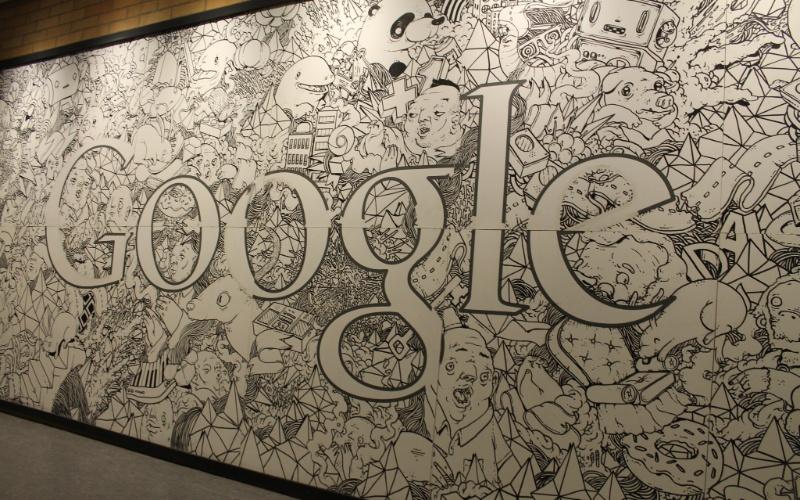 o-google-abriu-as-portas-de-sua-nova-sede-em-sao-paulo-na-noite-desta-terca-feira-15-em-um-evento-para-jornalistas-localizado-em-um-dos-mais-caros-de-sao-paulo-o-escritorio-do-google-ocupa-tres-