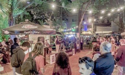 Festival Path chega a 4° edição com mais de 150 atrações