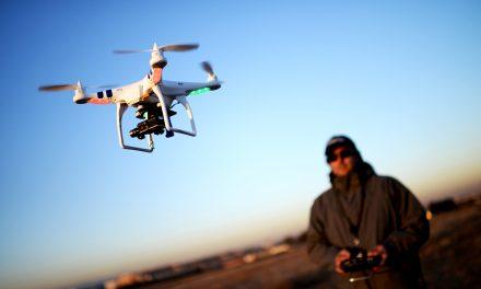 Avanços técnicos transformam o mundo jornalístico