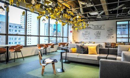 Google irá inaugurar espaço em São Paulo para abrigar gratuitamente start-ups