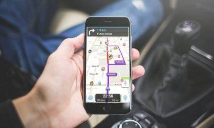 Waze cria projeto para melhorar o trânsito das cidades brasileiras