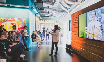Facebook e Instagram criam programa de incentivo ao empreendedorismo feminino no Brasil