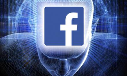 Facebook lança tecnologia que entende textos com habilidade humana