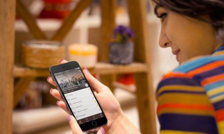 Startup brasileira cria aplicativo para agendamento online de serviços de beleza