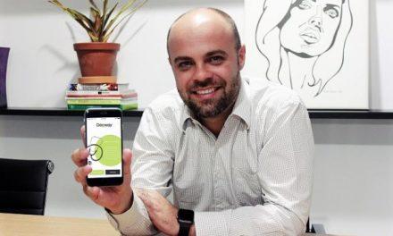 Aplicativo conhecido como Uber da saúde pretende revolucionar o atendimento médico em cidades brasileiras