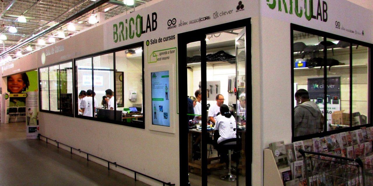 Empresa promove hackathon para desenvolver soluções de economia de água