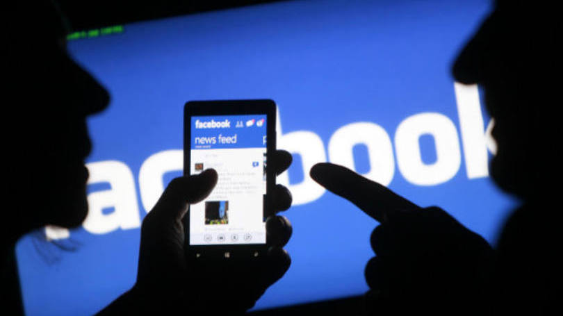 Mudança de algoritmo do Facebook impacta diretamente veículos e marcas que utilizam a plataforma