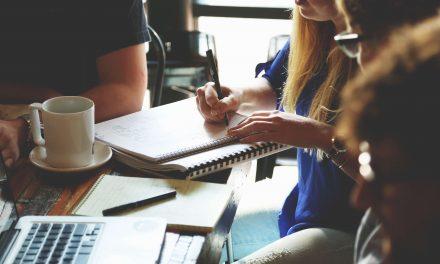 Escola de formação de talentos lança programa para profissionais que desejam trabalhar em startups