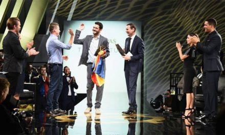 Startup transforma plástico em casas e ganha concurso nos Estados Unidos
