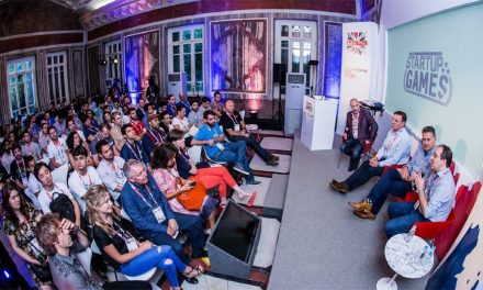 Empresa brasileira vence competição de startups promovida pelo Governo Britânico