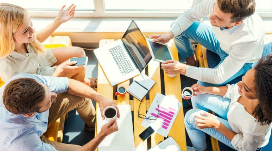 Mastercard abre inscrições para seu programa de aceleração de startups
