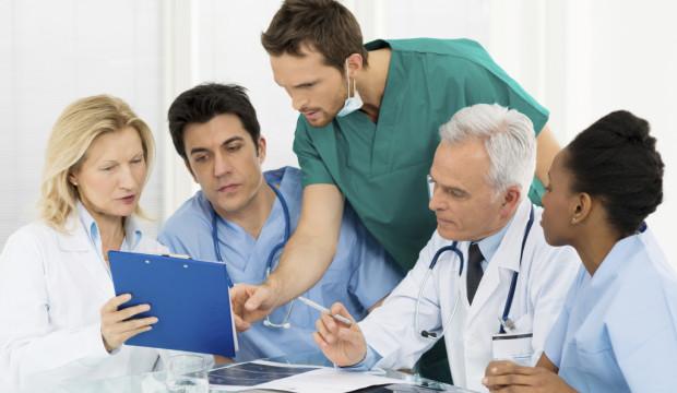 Programa de aceleração de startups busca projetos inovadores para a área da saúde