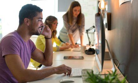 The Venture abre suas inscrições e premiará startups vencedoras com US$ 1 milhão