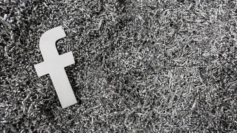 Facebook lança sua rede social para empresas