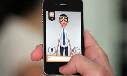 Com app inovador, brasileiro entra em lista de melhores jovens inovadores do mundo