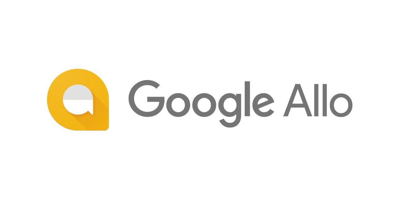 Google lança versão portuguesa de aplicativo semelhante ao WhatsApp