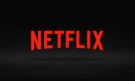 Netflix disponibiliza filmes e séries para assistir offline