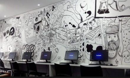 Escola Social abre cursos gratuitos para jovens adolescentes da rede pública