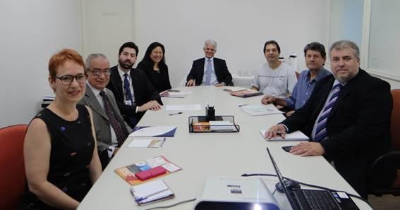 SESVESP lança Selo Investidor Social e reforça compromisso com a sociedade