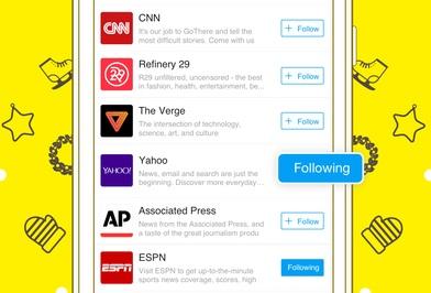 Conheça TopBuzz: aplicativo que organiza notícias
